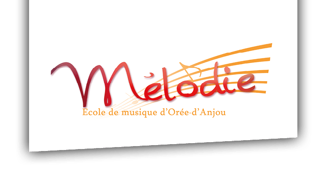 École de musique Mélodie