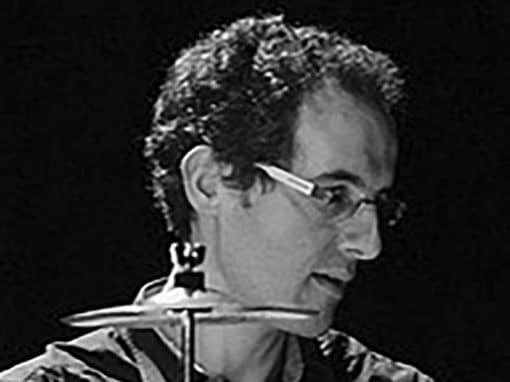 Éric DUMOND