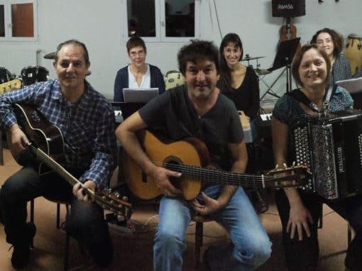 Orchestre adultes