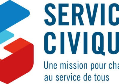 Offre de mission Service Civique