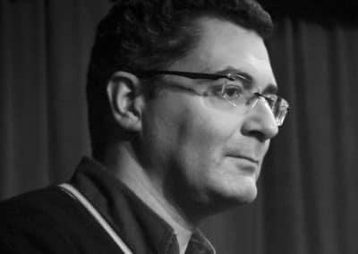 David GRATON